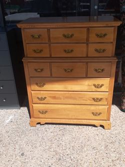 Chest for Sale in Fort Worth,  TX