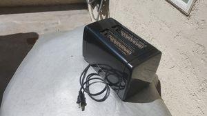Magic chef toaster for Sale in Colton, CA