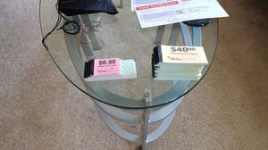 Metro Transit Tickets for Sale in Maple Valley, WA