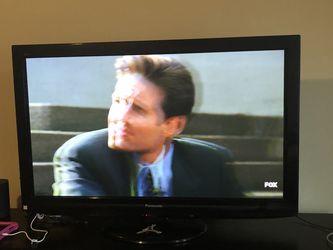$30-Panasonic TV for Sale in Arlington,  VA