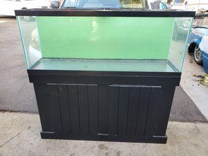 50 gal tank for Sale in La Mesa, CA