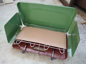 American Camper Propane Stove for Sale in Bellingham, WA