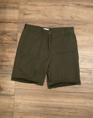 Natural man short sz 32 for Sale in Orlando, FL