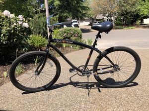 Cruiser Bike for Sale in Wilsonville, OR