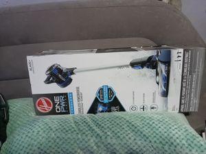 Hoover vacuum brand new for Sale in Avondale, AZ