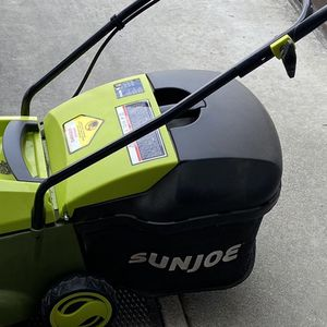 Electric Lawn Mower for Sale in Upland, CA