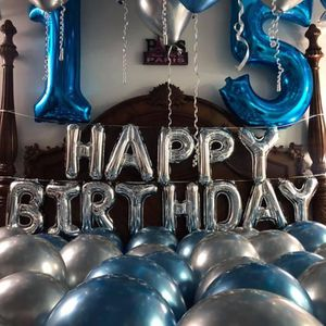 Balloon Surprises for Sale in Miami, FL