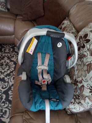Car seat for Sale in Florence, KY