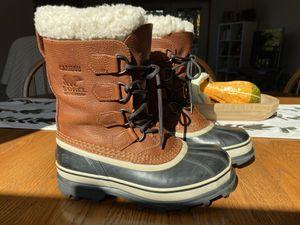 Sorel Women's Winter Boots for Sale in Beaverton, OR