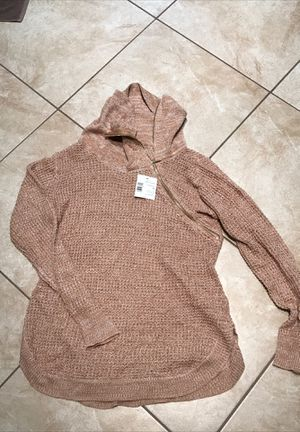 Guess Womens Sweater Size XL New $20.00 for Sale in Riverside, CA