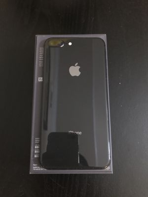 Tmobile original iPhone 8 Plus / 64 gb case , headphones and charger included !!!! for Sale in Orlando, FL