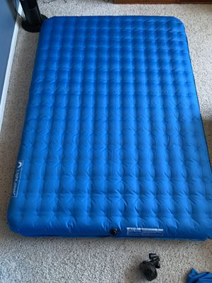 Two person air mattress for Sale in St. Louis, MO