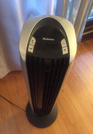 "Holmes Tower Fan approx. 3"" for Sale in Long Beach, CA"