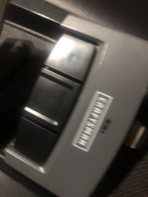 Garage door remotes 15$ each
