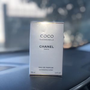 Chanel Coco mademoiselle perfume for Sale in Carson, CA
