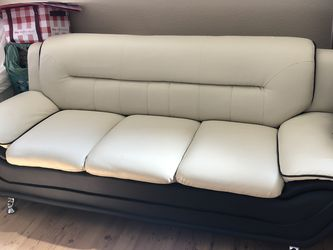 Brand New Condition sofa, couch, love seat - Cheap price ! for Sale in Hayward,  CA