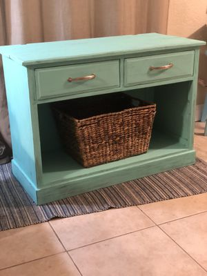 Precious Distressed Dresser for Sale in Safety Harbor, FL