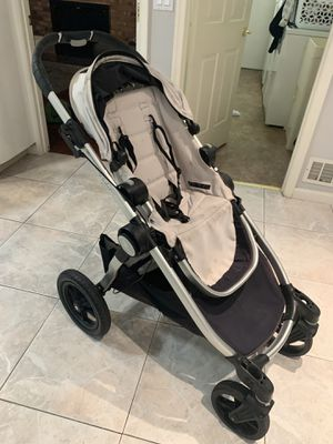 Stroller - double stroller for Sale in Silver Spring, MD