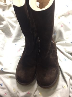 UGG Boot Size 6 for Sale in Azle, TX