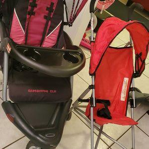 Strollers for Sale in Miami, FL