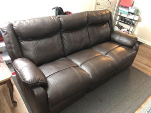 Sofa for sale for Sale in San Ramon, CA