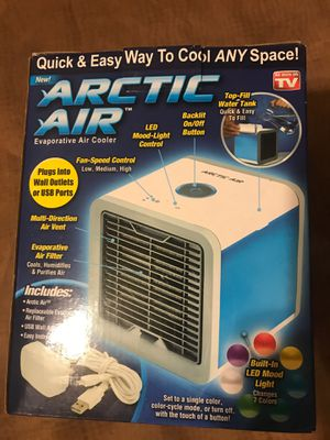 Air conditioner for Sale in Sacramento, CA
