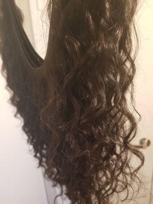 Fabulous Divas Natural Hair-Indian,Brazillian,Peruvian,Malaysian for Sale in Montclair, CA