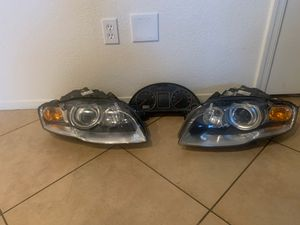 Audi A4 B7 Parts for Sale in North Las Vegas, NV