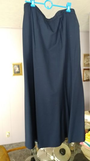 Jones New York Signature Skirt for Sale in Vista, CA