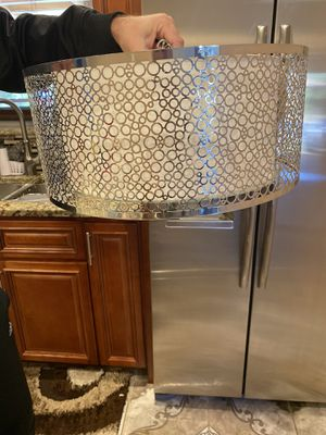 Chandelier for Sale in St. Louis, MO