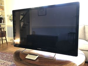 Sony Google TV 40 inch for Sale in Portland, OR