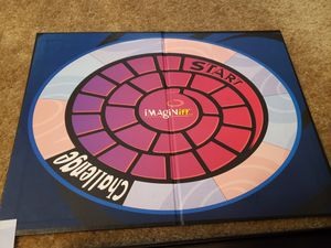 Imaginiff board game for Sale in Windermere, FL