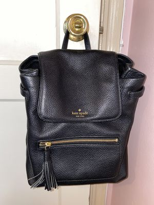 Kate Spade backpack for Sale in Daly City, CA