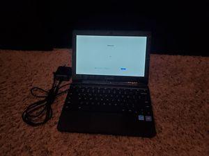 Samsung chromebook 3 for Sale in Orlando, FL