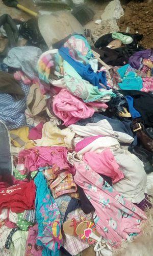 Kids clothes for Sale in Surprise, AZ