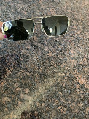 Versace Sunglasses for Sale in Ashburn, VA
