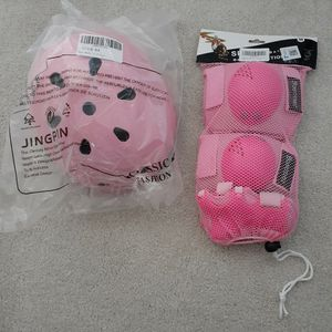 Girls Sports Equipment for Sale in Gaithersburg, MD