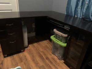 office desk for Sale in Mesa, AZ