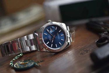 watchs for Sale in Hidden Valley,  CA