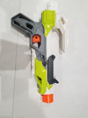 Nerf Ionfire for Sale in Miami, FL