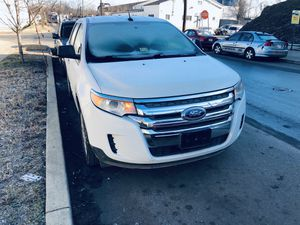 2011 Ford Edge for Sale in Washington, DC