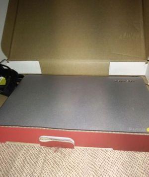 Toshiba Chromebook 2 for Sale in Pasadena, TX