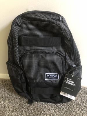 Dakine 25L Rincón Backpack for Sale in Lewis Center, OH