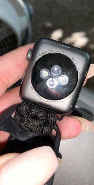 Apple Watch series 2 for Sale in Salt Lake City, UT