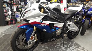 2010 BMW S1000RR for Sale in West Sacramento, CA