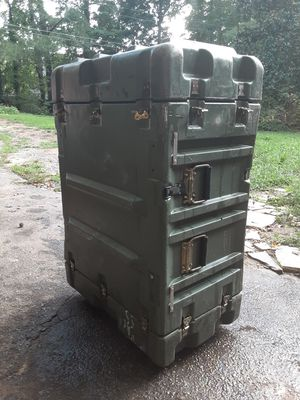 storage container for Sale in Marietta, GA