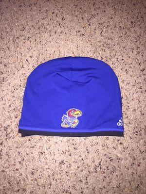 Ku stocking cap for Sale in Wichita, KS