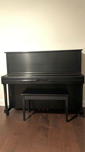 Yamaha U1E Upright Piano for Sale in Maitland, FL