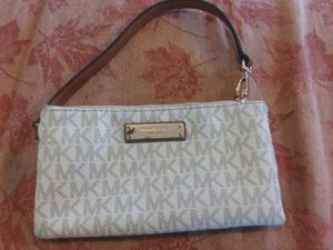 Michael kors for Sale in Cumberland, VA