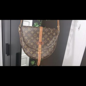 Louis Vuitton Vintage Monogram Chantilly for Sale in Claremont, CA